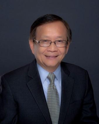 Mr. Cong Nguyen