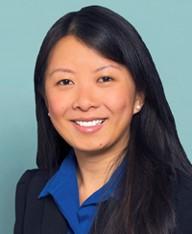 Dr. Dieu Thi Nguyen