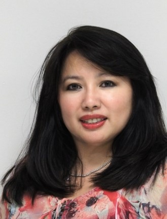 Ms. Trinh Nguyen-Phan