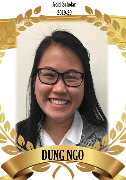 Dung Ngo