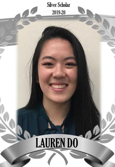 Lauren Do