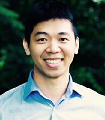 Dr. Hieu Bui