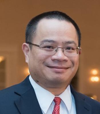 Mr. Dien Nguyen