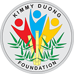 Kimmy Duong Foundation