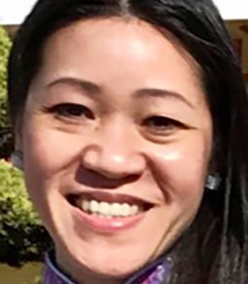 Ms. Bao-Chau Bui