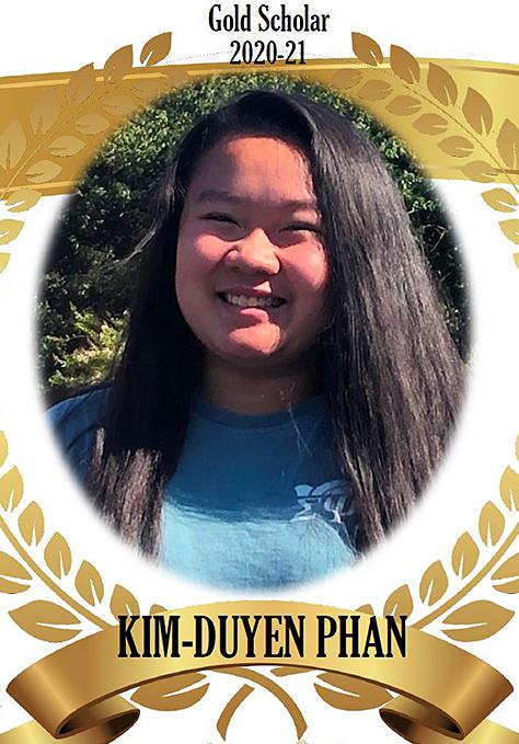 Kim Duyen Phan