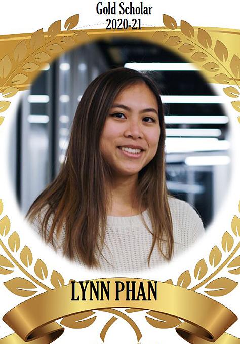 Lynn Phan