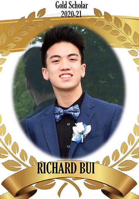 Richard Bui