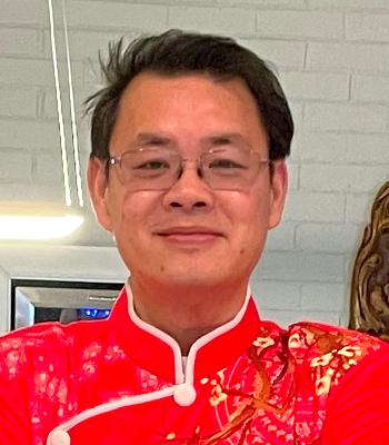 Dr. Can Xuân Nguyễn