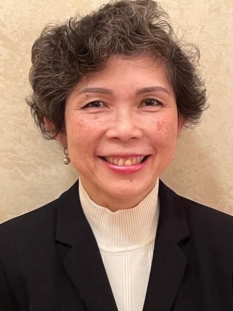 Dr. Ngọc-Hà Nguyễn