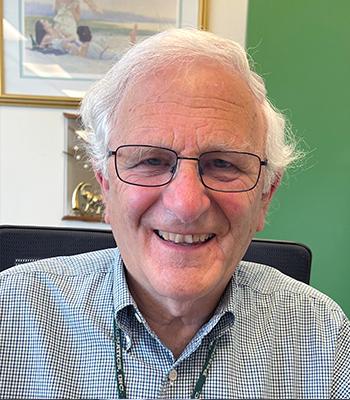 Mr. Paul Cohen