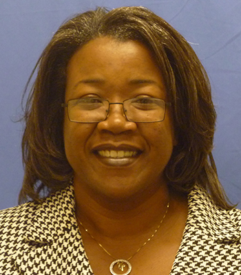 Ms. Wanda Well-Hines